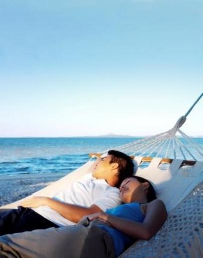 Bí quyết du lịch cho cặp đôi hạnh phúc